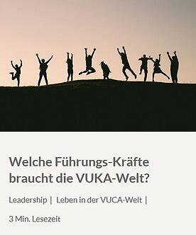 Vuka-welt-fuehrungskraefte