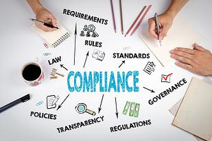 Compliance0_GettyImages-626569672