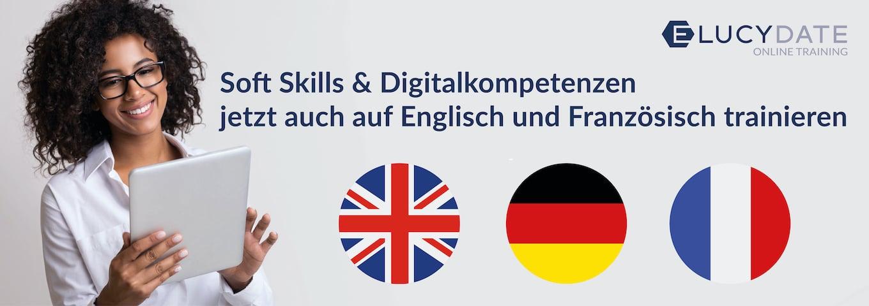 ELUCYDATE_Multilingua