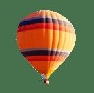 LND_Ballon_freigestellt