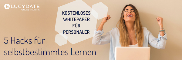 Selbsbestimmtes_Lernen_Whitepaper