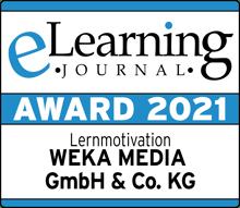 eLJ_AWARD2021_Lernmotivation_WEKA-1