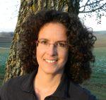 Manuela Krämer